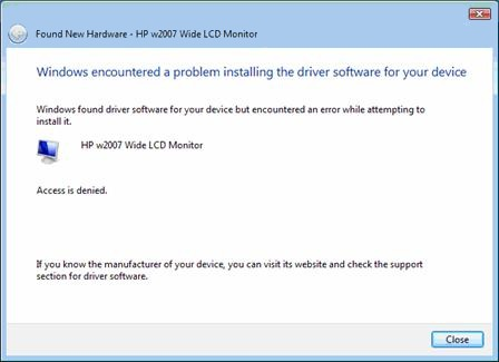 download I wont to dowload drivers for hp dx 5150mt - HP Compaq dx5150 PC Desktop question