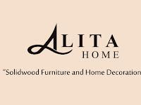 Lowongan Alita Home Toko Furniture dan Interior Oktober 2018