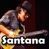 Tablaturas de Carlos Santana