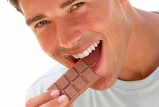 5 Jenis Makanan yang Harus Dihindari Agar Tidak Mengalami Impotensi, Pantangan Makanan Penderita Impoten, Cara Mencegah Impotensi: Hindari 5 Jenis Makanan Ini!