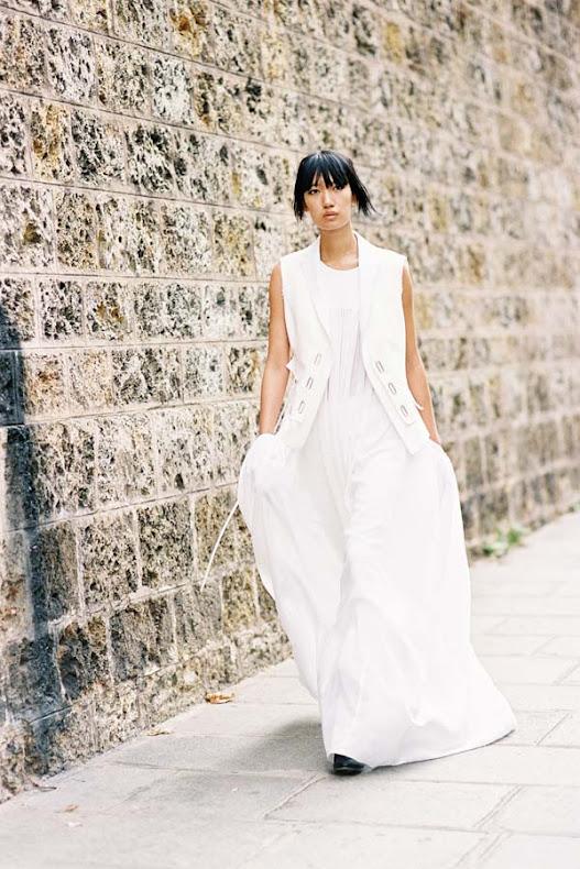 Before-Valentino-Street-style-at-Paris-Fashion-Week-Spring-Summer