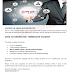 Vacancy In Abans Electricals PLC  Post Of - Area Coordinator