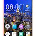Gionee S6 Pro Pro, 4gb Ram, 64gb ROM Plus Full Specification