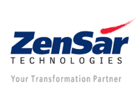 Zensar Technologies MySQL Most Frequently Asked Latest Interview Questions Answers