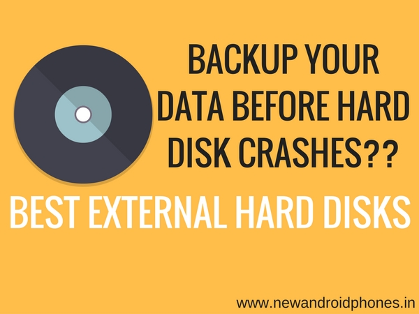 hdd vs ssd - ssd vs hdd speed