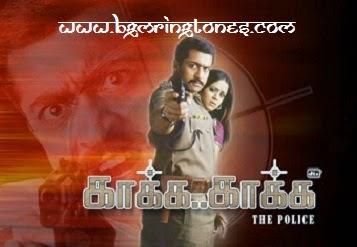 In song download ullam tamil kollai free poguthada title mp3 serial