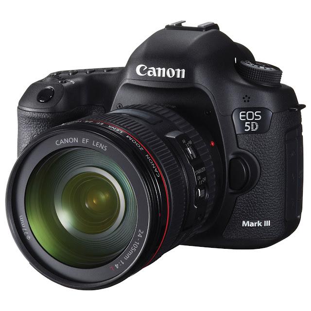 buy cameras online