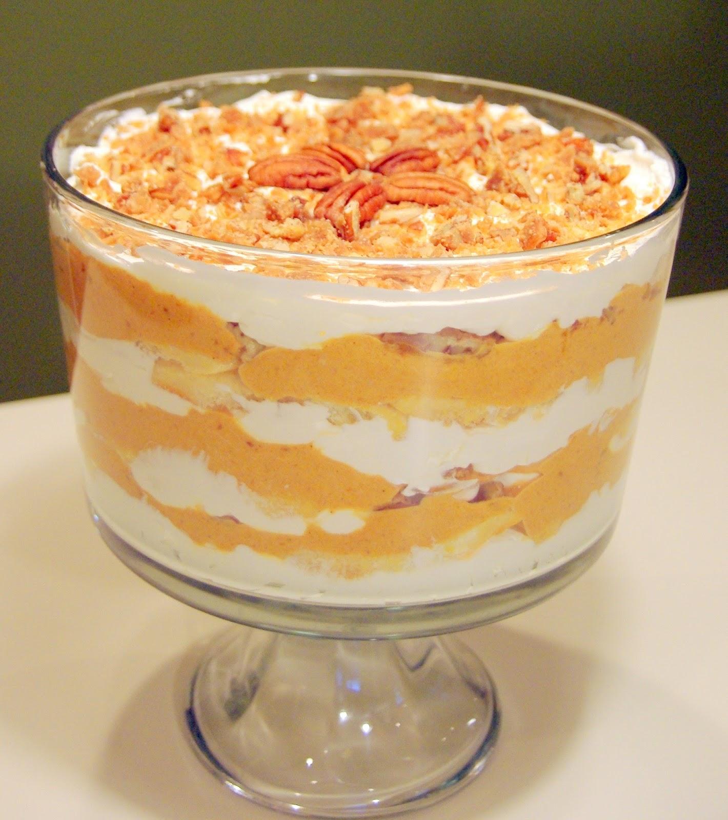 Mennonite Girls Can Cook: Flashback Friday ~ Pumpkin ...