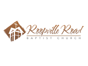 """roopville muslim Homecoming for former sbc president winston  """"i love muslim people and the great majority  the music performers for sunday's event at roopville road."""