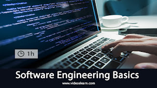 Software Engineering Basics