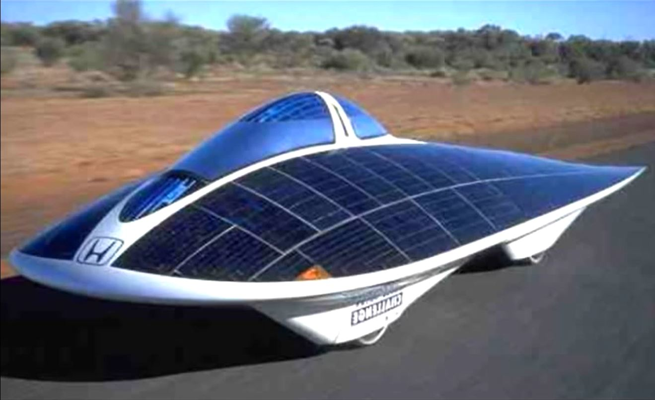 Utility Cycling Technology Solar Pedal Electric Hybrids