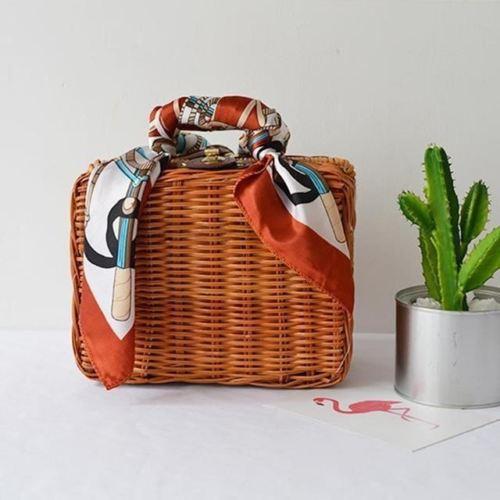 ebay fashion, ebay finds, cheap fashion, spring summer fashion trends 2018, bucket bag, straw bag