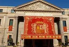 le parquet espagnol convoque et menace d'arrestation les maires pro-référendum