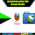 Cara Cepat Mengintegrasikan IDM dengan Mozilla ( 1 Menit Saja )