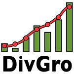 Entrevistamos o DivGro: Confira as dicas desse investidor DGI para quem pensa em investir nos EUA