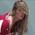 Ξεπέρασε τα 8 εκατ. views το απαγορευμένο βίντεο της κοπέλας από το Κιλκίς!