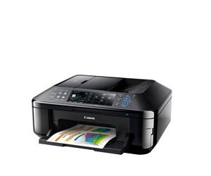 canon-pixma-mx894-driver-printer