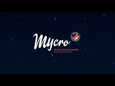 Mycro Jobs : Review