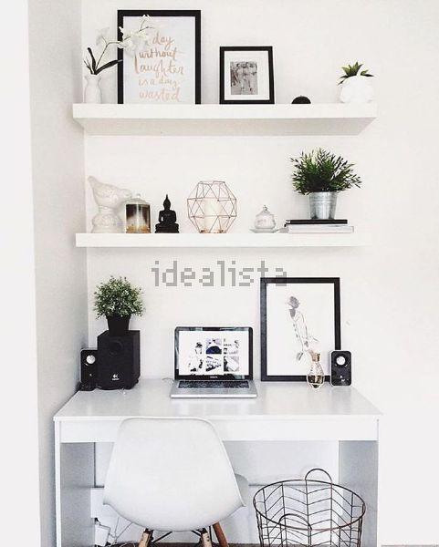 Casa Pinterest