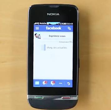 nokia asha 311 firmware update 5.92