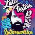 Argentina promove festival de música pela liberdade de Lula