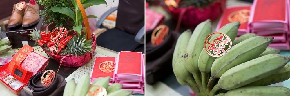 婚攝阿勳 | 婚攝 | 台北婚攝 | 竹園餐廳 | 訂婚 | 結婚婚宴 | bravo婚禮團隊