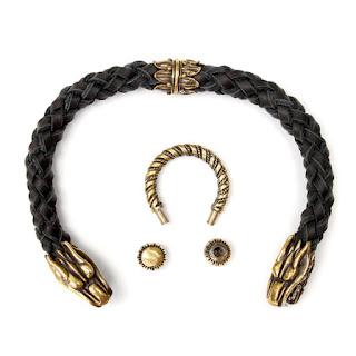 плетеные мужские браслеты на руку цены подарок мужу купить в симферополе оптом украшения
