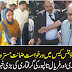 Court orders NAB to arrest Asif Ali Zardari
