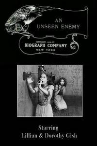 Watch An Unseen Enemy Online Free in HD