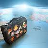 Klaim Asuransi Sebagai Cara Terbaik Didapatkan Saat Traveling Lebih Nyaman Saat Mendapatkan Visa Kunjungan Dan Manfaatnya
