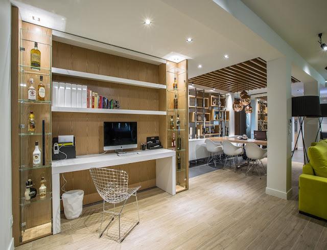 best buy home office exercise desk for sale online