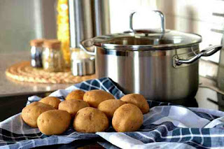 Kitchen special tips in hindi
