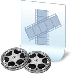 [Resim: document-film-icon.png]