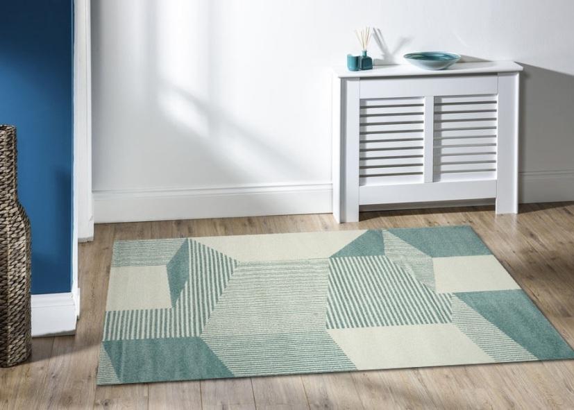 Vietnam Rugs Saigon Rugs And Carpets