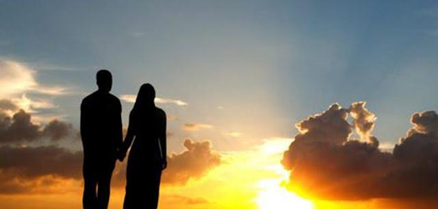 Hukum Kata Non-Kinayah dg Niat Talak