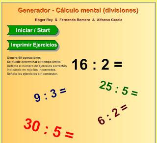 https://capitaneducacion.blogspot.com/2018/11/4-primria-mates-divisiones-exactas-e.html