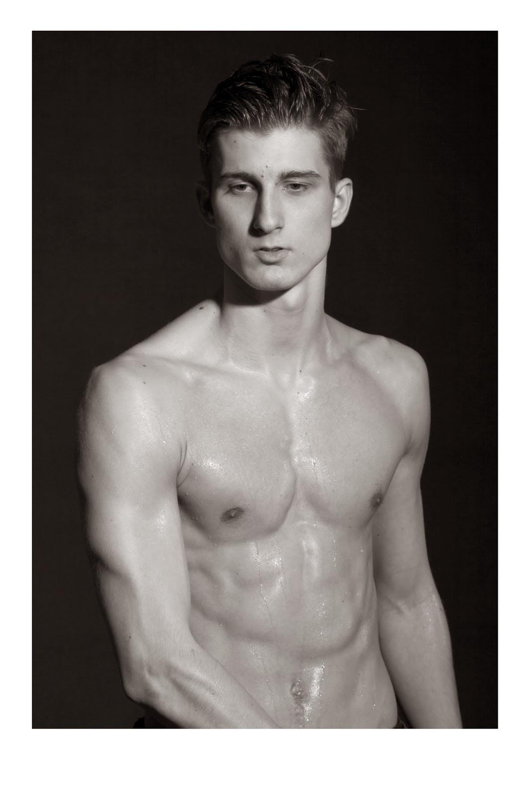 Der Stefashionist Fashion Passion Models Marc Schulze: Der Stefashionist: Fashion, Passion & Models: Dani Molnár