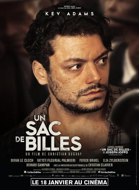 Un sac de billes (2017) ταινιες online seires xrysoi greek subs