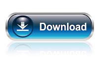 http://dl.pangu.25pp.com/jb/Pangu9_ATV_v1.0.zip