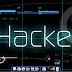 Aplikasi Hack Server Bandar Poker