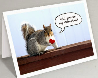 Funny Valentines Day Picture HD