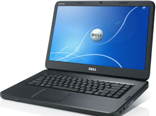 Télécharger Dell Inspiron N5050 Pilote Wifi Pour Windows 7