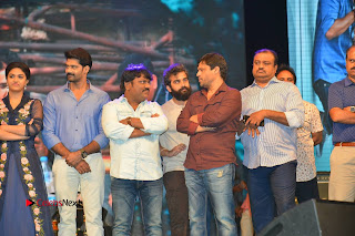 Nenu Local Audio Launch Stills  0378.JPG