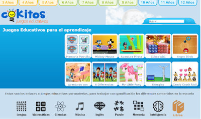 http://www.cokitos.com/category/juegos-para-ninos-de-9-anos/
