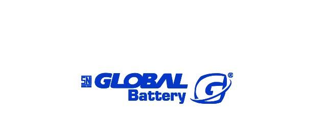 Lowongan Kerja Driver PT. Global Battery Indonesia