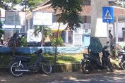 Kementerian ESDM Buat Sumur Bor di Banyuwangi untuk Mengatasi Kekeringan