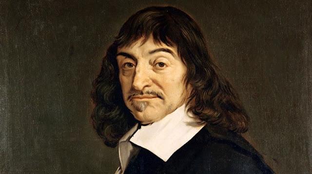 Descartes y la nueva ciencia de la naturaleza
