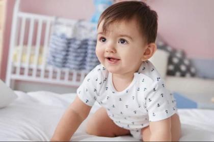 Nama Bayi Laki Laki Indonesia Beserta Artinya Dari A Hingga Y