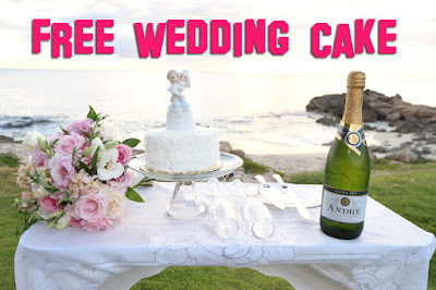 Hawaii Discount Weddings