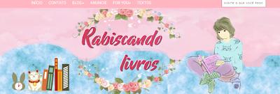 http://livrosrabiscando.blogspot.com.br/